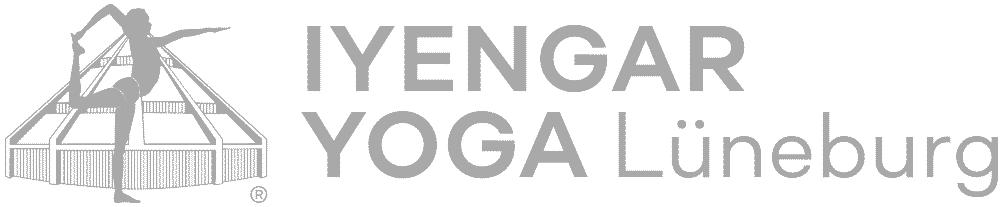 Yoga in Lüneburg nach BKS Iyengar