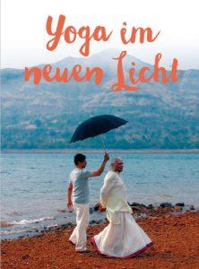 Artikel Yoga im neuen Licht hier las PDF downloaden.